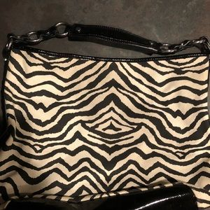 Dana Buchanan purse